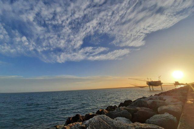 Previsioni meteo 28 febbraio: nubi e piogge al Sud, nel week
