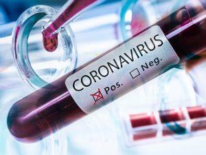 Coronavirus, primo morto francese a Parigi: è il secondo nel