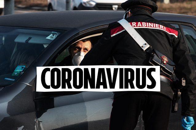 """Coronavirus, la manager di una multinazionale: """"Aperti in Ci"""