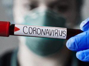 Coronavirus: a Treviso morta una donna di 76 anni
