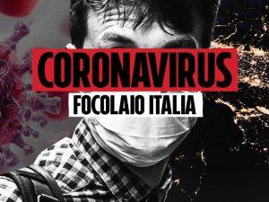 Coronavirus in Italia, nuovo caso accertato a Venezia: è un