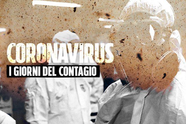 Coronavirus, positivo anestesista dell'ospedale San Paolo di Milano: tampone per medici e pazienti