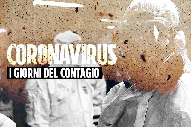 """Coronavirus, discriminata perché ha gli occhi a mandorla: """"S"""