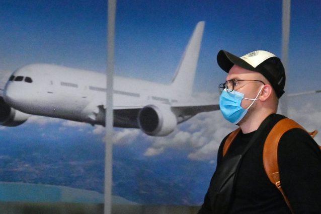 Coronavirus e viaggi, cosa cambia per gli italiani