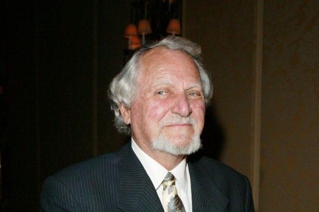 """Morto Clive Cussler, addio a 88 anni allo scrittore """"cacciat"""