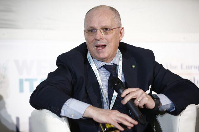 Ricciardi (Oms): «Forse infettati il 20% degli italiani, pot