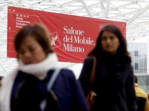 Coronavirus, rinviato il Salone del Mobile: si terrà dal 16