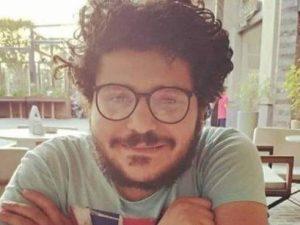 Egitto |  Zaki resta in carcere |  il ricorso è stato respinto  Udienza durata appena 10
