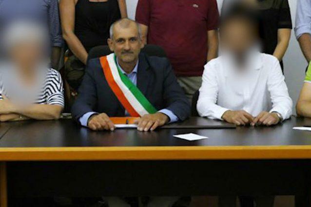 """Coronavirus, parla un sindaco positivo del Piacentino: """"I si"""