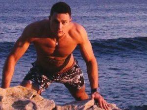 Mistero in Uzbekistan: Giorgio, 27 anni, trovato morto in ca