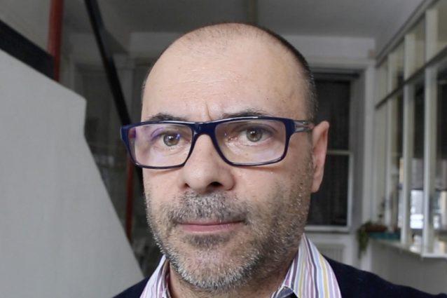 """Coronavirus, il vice sindaco di Castiglione d'Adda: """"Carneva"""