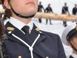 Taranto, pilotavano bandi dall'Arsenale e dalla Marina Milit