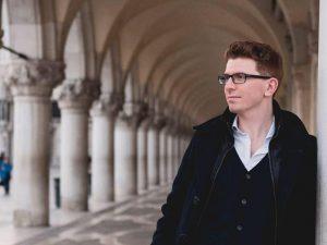 "Chi era Alessandro Ghisoni, 32enne morto a Petra: ""Ingegnere"