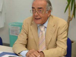 Morto Dino Amadori, luminare di oncologia e presidente dello