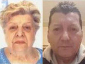 """Bologna, Cesarina uccisa a coltellate dal figlio: """"Litigavan"""