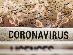 """Coronavirus, Fontana: """"La corsa agli alimenti non ha senso,"""