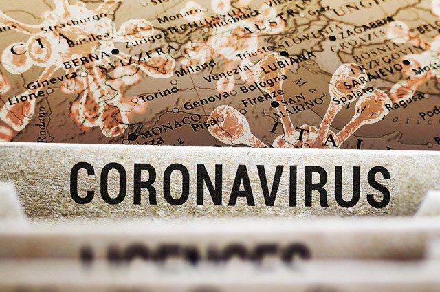 Coronavirus, da Codogno fuga in Irpinia: fratello e sorella in ...