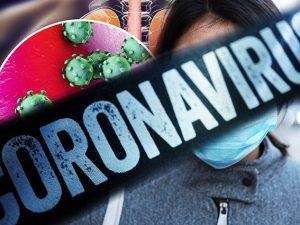 Coronavirus, si allarga il contagio in Europa: due persone i