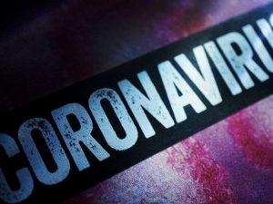 Coronavirus, oltre 79mila contagi nel mondo: quasi 2.600 vit