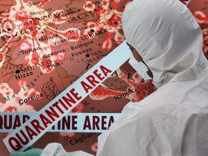 Coronavirus, cosa è aperto e cosa è chiuso nelle Regioni col