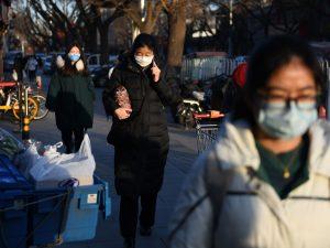 Coronavirus, le aziende cinesi congelano 1.600 commissioni: