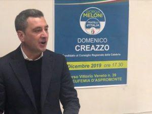 'Ndrangheta, 65 persone arrestate: in manette anche consigli