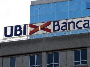 Ubi Banca, il patto dei soci boccia l'offerta di Intesa Sanp