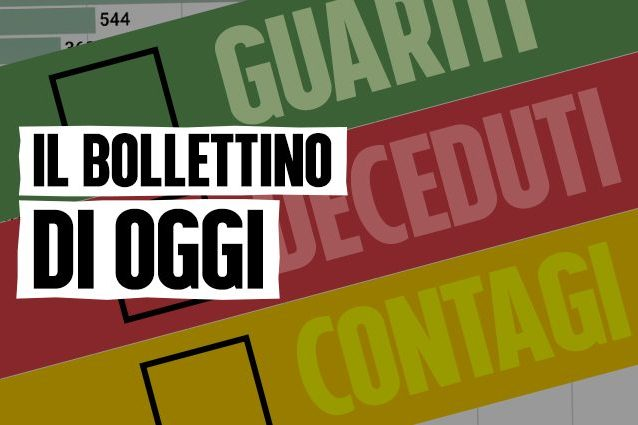 Coronavirus in Italia, bollettino 28 marzo: 92472 contagiati