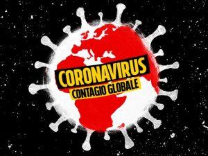 Coronavirus, ultime notizie, diminuiscono morti e malati in