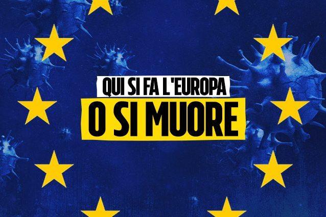 Eurogruppo: ha vinto la Germania, ma per l'Italia è il migli