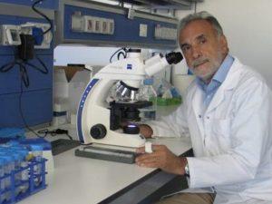 """Remuzzi (IRCCS): """"Con tamponi a tutti i medici l'80% in quar"""