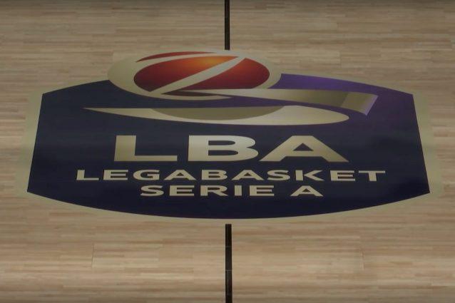 Basket: la Serie A mantiene il 30 giugno come termine ultimo