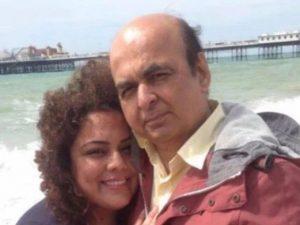 Coronavirus, padre e figlia morti a 24 ore di distanza: l'uo