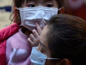 Coronavirus, morta bimba di 11 mesi in Indonesia: è la pazie