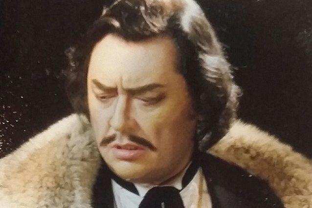 Morto il cantante lirico Silvano Carroli, il ricordo di Plac