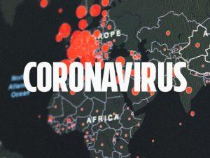 In Italia 132.547 casi, 636 morti nelle ultime 24 ore. Boris