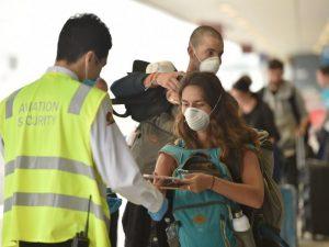 Tornano a casa 36 studenti italiani dall'Honduras: rimpatria