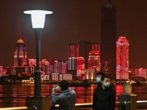 Cina, Wuhan riapre dopo più di 2 mesi di lockdown: si potrà