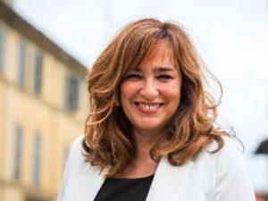 Morta Cinzia Ferraroni, l'attivista del M5S di Parma uccisa dal Coronavirus