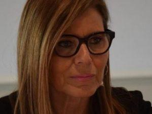 """A Piacenza morti triplicate in un anno. Il sindaco: """"Ci vole"""