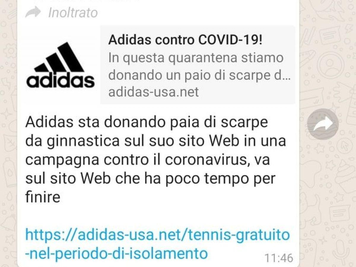 sito adidas scarpe