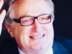 Morto di Coronavirus Carlo Amodio, ex primario radiologia a