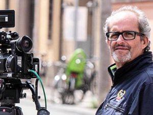 Morto Franco Galelli, cameraman e storico collaboratore di M