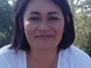 Femminicidi in quarantena: ammazza la compagna infermiera a
