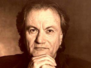 Morto Sergio Rossi, il re delle scarpe Made in Italy ucciso