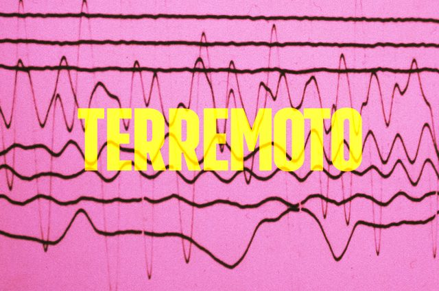 Terremoto di magnitudo 4.2 al confine tra Italia e Slovenia, paura in ...