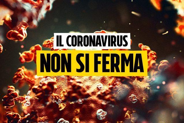 Le Notizie Dall Italia E Dal Mondo Sul Coronavirus Del 4 Agosto 190 Contagi E 5 Morti Nelle Ultime 24 Ore