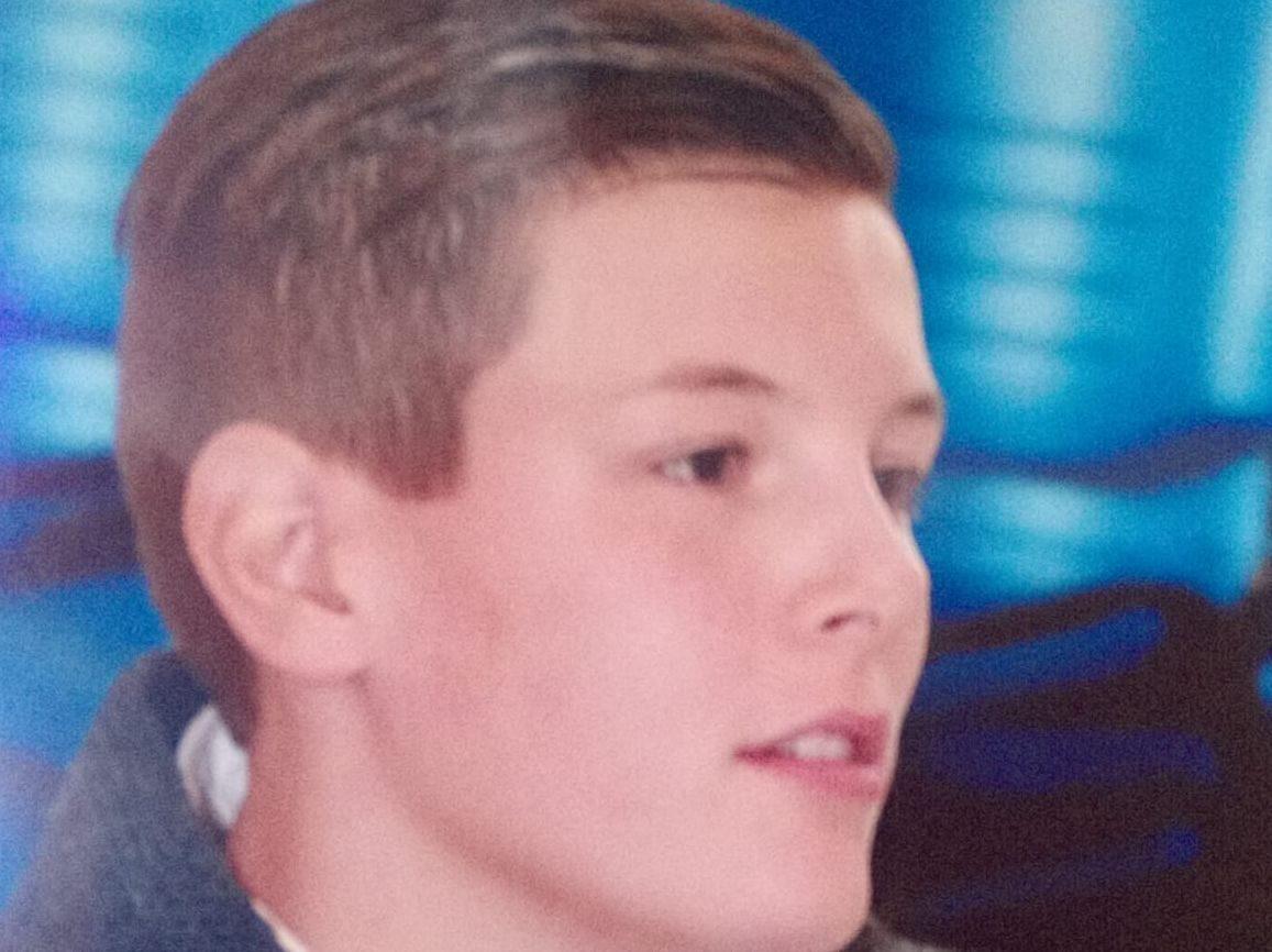 Padova, si accascia mentre mangia la pizza con gli amici: muore studente di 16 anni thumbnail