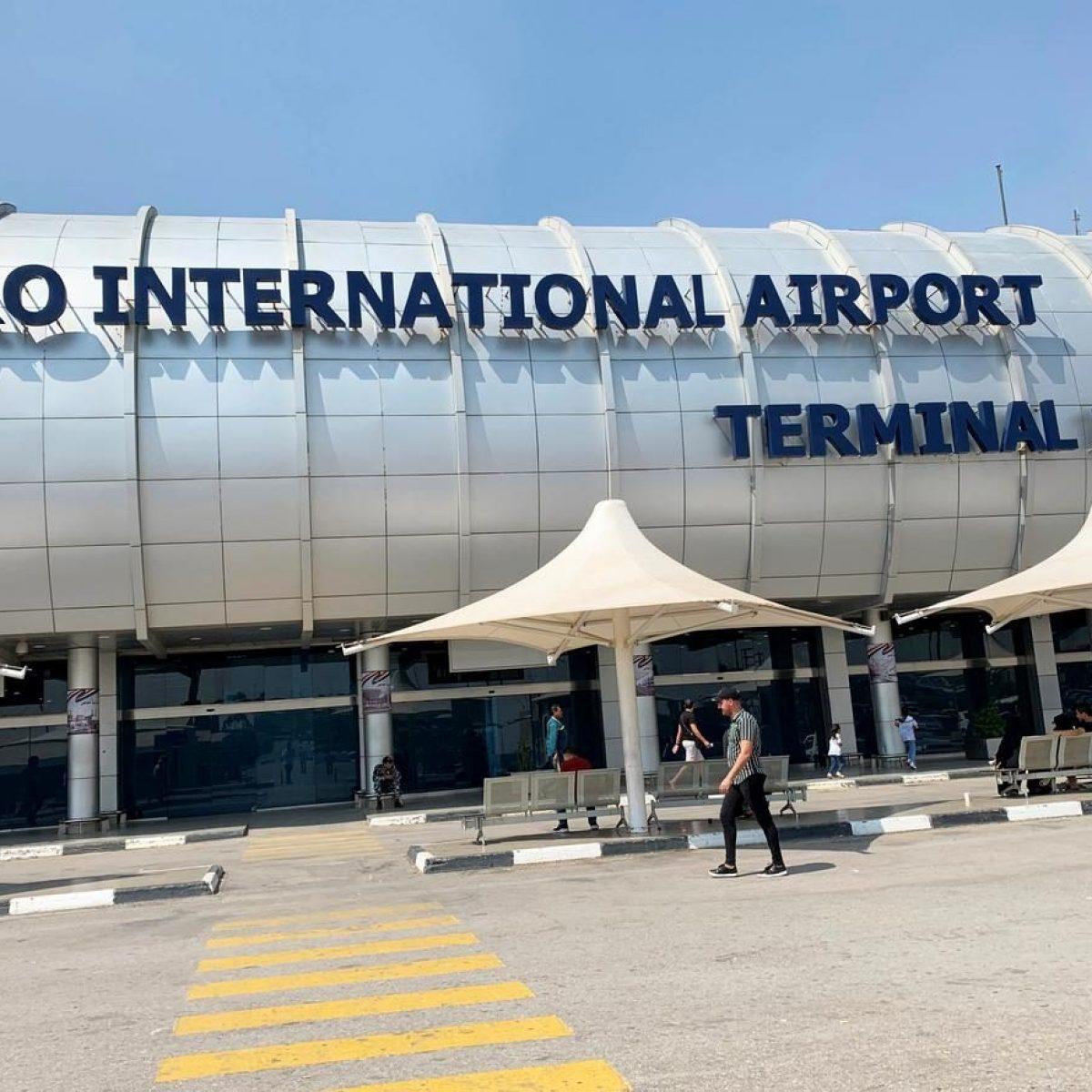 Egitto, 27enne italiano fermato dalla polizia al Cairo: Sto bene, torno a  casa