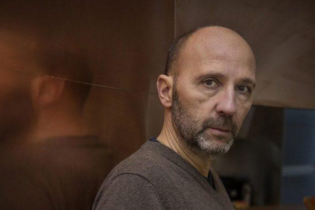 """#MAXXIive 2021, Mauro Covacich racconta Parmiggiani: """"Il virus ci disvela il nostro tempo"""""""